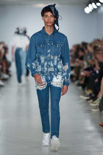 137b6c5ec05 Мужские костюмы джинсовые фото – костюмы для мужчин Wrangler