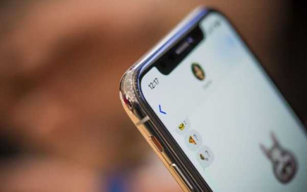 как узнать где и когда был куплен ваш iphone по imei серийному номеру ном кредит банк в казахстане