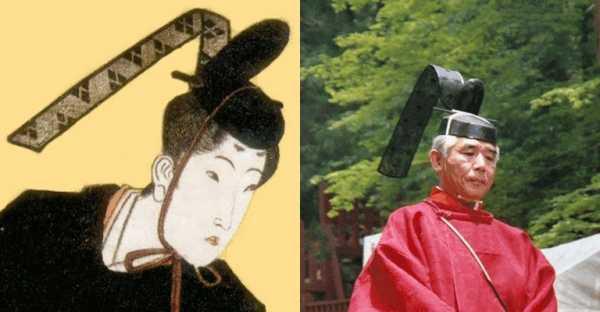 Самурайский пучок – Прическа самурая: особенности создания, разновидности