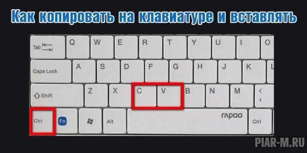какие группы клавиш можно выделить на клавиатуре
