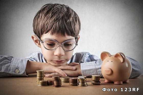 Стабильный бизнес приносящий доход – Какой бизнес сейчас актуален - рентабельные идеи с минимальными вложениями и высоким спросом