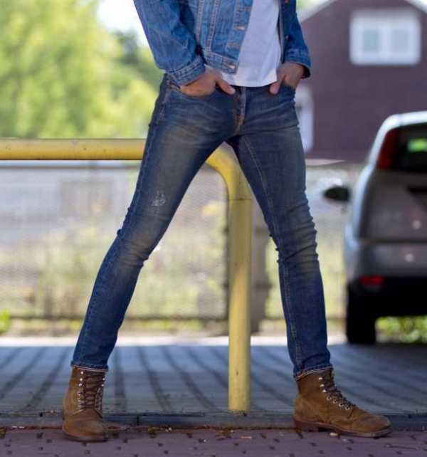 Соседка домашние фото крупные девушки в джинсах в обтяжку фото крупным планом порно
