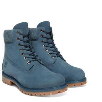 f135f291 Создатель тимберлендов, Натан Шварц, производил вещи для туризма и  активного досуга. Со временем модные ботинки песочной палитры вошли в  повседневный ...
